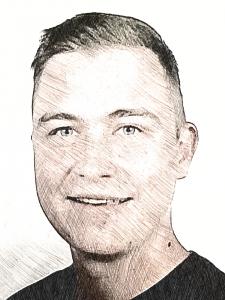Michael Perauer